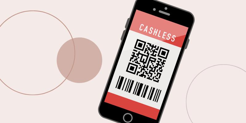 PayPay登録・チャージ・支払い方法を覚えよう